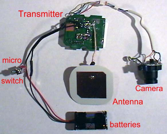 VBASICS X Camera Wiring Diagram on tft backup, tundra backup, night owl security, cctv dome, ip security, nissan backup, ip ptz, car rear view, samsung security, honda backup, poe cable, esky backup,