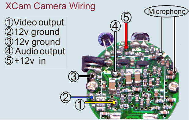x10 house wiring the wiring diagram x10 video cam wiring diagram x10 wiring diagrams for car or house